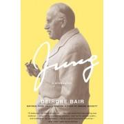 Jung: A Biography