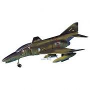 Academy F-4F Phantom II