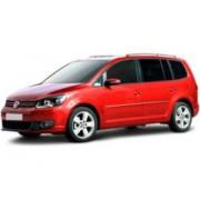 Volkswagen Touran, Opel Zafira, Volkswagen Caddy Maxi IN null