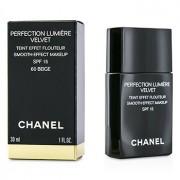 Perfection Lumiere Velvet Smooth Effect Makeup SPF15 - # 60 Beige 30ml/1oz Perfection Lumiere Machiaj cu Efect de Catifea SPF15 - # 60 Bej