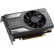 EVGA 03G-P4-6162-KR GeForce GTX 1060 3GB GDDR5 videokaart
