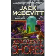 Ancient Shores by Jack McDevitt
