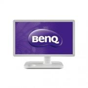 Monitor BenQ VW2235H, 22'', LED, VA, 1920x1080, 3000:1, 6ms, 250cd, D-SUB, DVI, HDMI, biely
