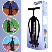 Intex kézi pumpa 48cm 68615