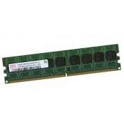 512MB RAM Serveur HYNIX HYMP564U72BP8-C4 AB-A DDR2-533 PC2-4200E Unbuffered CL4