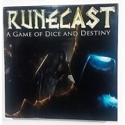 Charm City Games Runecast Board Game