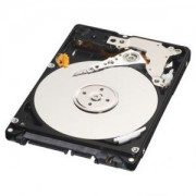 Твърд диск HDD 1TB SATAIII 2.5 WD Blue 5400rpm 8MB - WD10JPVX