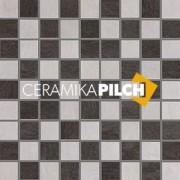 Mozaika Pilch Vulcano 1 30x30 __DARMOWA DOSTAWA OD 1600zł__