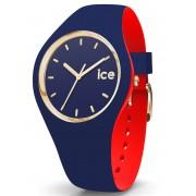 Ice-Watch Loulou IW007241 Midnight Medium horloge
