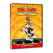Tom si Jerry Colectia completa Vol.3