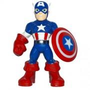 Marvel Super Shield Capitán América