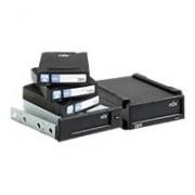 IBM Disk drive RDX 160 GB (46C5364)