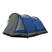Cort Camping de 5 persoane YOSEMITE 2+3