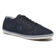 Fred Perry Sneakers Kingston Tweed