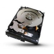 Hard disk Seagate Surveillance 3TB SATA-III 7200rpm 64MB