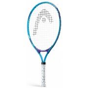 Racheta tenis HEAD Instinct 23