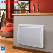 APPLIMO Panneau rayonnant APPLIMO - QUARTO Smart ECOcontrol 300W Horizontal 0012380SE