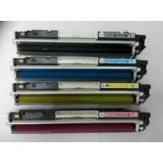 РЎР•311 Cyan k HP Color LaserJet 1025,HP Laserjet Pro 100 Color MF