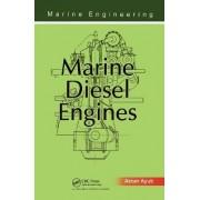 Marine Engineering by Akber Ayub