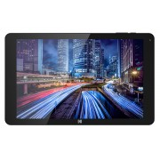 Archos Home 503458 32GB 3G Black tablet