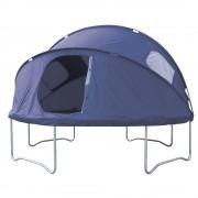 Палатка за батут 457 см
