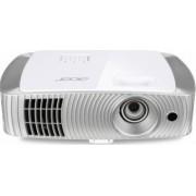Videoproiector Acer H7550BD 1080p 3000 lumeni