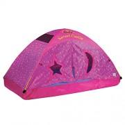 Pacific Play Tents Secret Castle Twin Bed Tent