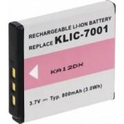 Acumulator Power3000 PL771B.532 tip Kodak KLIC-7001