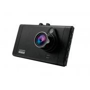 HD Autokamera T166 pre záznam jazdy