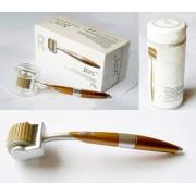 Rola Dermatologica - ZGTS Dermaroller 0.5mm