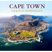 Cape Town by Gerald Hoberman