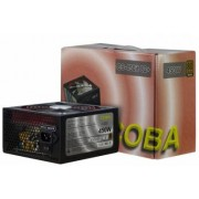 Inter-Tech InterTech CobaPower CS-450 Bronze 82+ - 450 Watt Netzteil