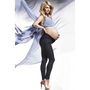 Клин за бременни Maia