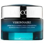 Lancome Visionnaire Cream , na suchú pleť - 50ml, Všechny typy pleti