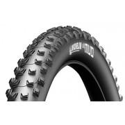 Michelin Wild Mud Copertone 29 pollici nero Copertoni MTB