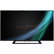 "Televizor LED Sharp 101 cm (40"") 40LD270E, Full HD, Dolby Digital Plus, CI+"