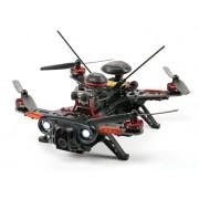 Drona curse Walkera Runner 250(R) Advance GPS