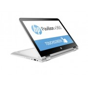 "HP Pavilion x360 13-u102nm i7-7500U/13.3""FHD Touch/4GB/128GB/HD 620/Win 10 Home/Silver (Z3B90EA)"