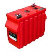Bateria ROLLS 6 CS 21P 6v