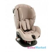 BeSafe iZi Comfort ISOFIX X3 autósülés 03