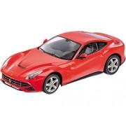 MONDO R/C Auto 1:14 Ferrari F12 Berlinetta (10/2013) 63218