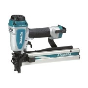 Makita - AT2550A - Ciocan pneumatic