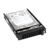 Fujitsu SSD SAS 12G 400GB Main 3.5' H-P EP