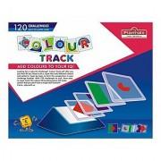 Playmate Colour Track