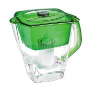 Кана за вода GRAND NEO - зелен - код В351