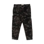 BELLEROSE - PANTALONS - Pantalons - on YOOX.com
