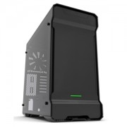 Carcasa Phanteks Enthoo Evolv ATX Tempered Glass Edition - Satin Black