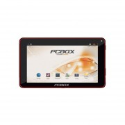 """TABLET PCBOX MOD PCB-T715 7"""" QUADCORE RK3126 1GHZ 1024*600, 1GB+8GB, CAM 2MP ANDROID"""