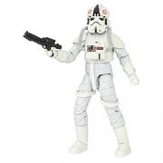 Star Wars The Black Series AT-AT Pilot 15cm Figura de Acción