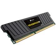Memorie 8GB DDR3 1600MHz Vengeance CML8GX3M1A1600C9